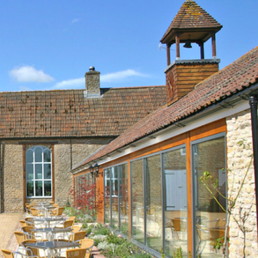 The Lighthouse Bed and Breakfast, Frome UK