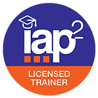 2006-IAP2_Trainers-Badge-Final.png