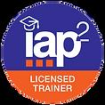 STAMP-IAP2.png