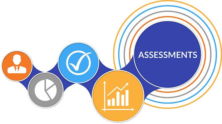 Assessments_Image_2x-100.jpg