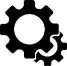 Gears-icon_4x-100.jpg