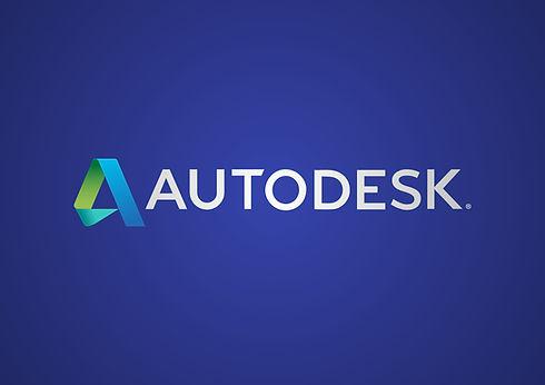 Autodesk_2x-100.jpg