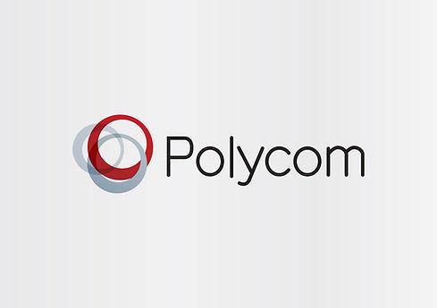 Polycom_2x-100.jpg