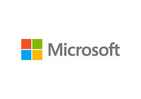 Microsoft_2x-100.jpg