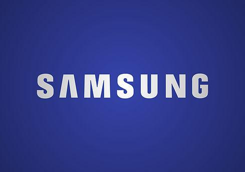 Samsung_2x-100.jpg
