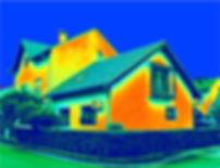 Thermal-Analysis_Image_2x-100.jpg