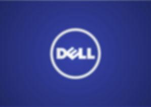 Dell_2x-100.jpg