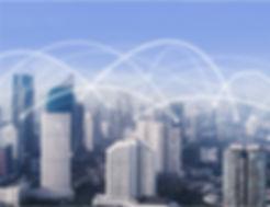Wireless-Network_Image_2x-100.jpg