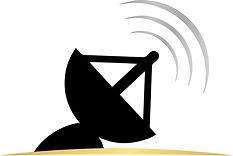 Telecom_Icon_2x-100.jpg