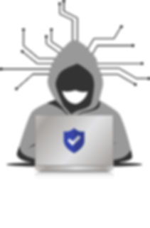 Cyber-Security_Image_2x-100.jpg