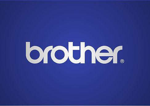 Brother_2x-100.jpg
