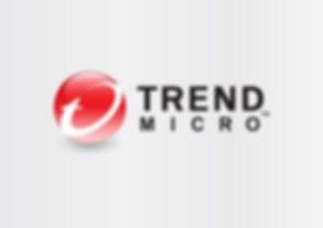 TrendMicro_2x-100.jpg