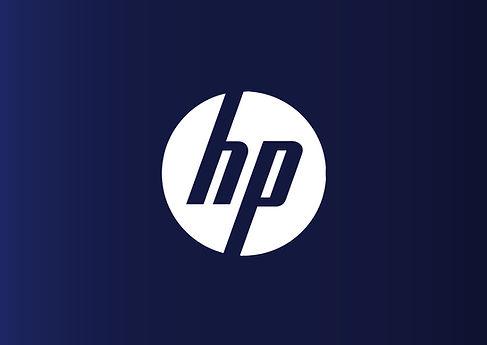 HP_2x-100.jpg