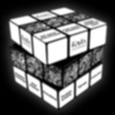 RubixCube_White_2015.jpg