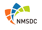 NMSDC+logo.png