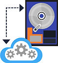 CloudService_Icon_4x-100.jpg