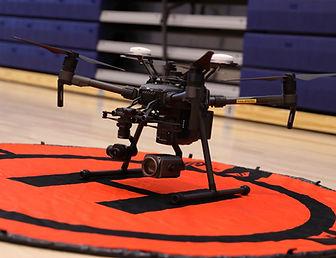DroneImage4.jpg