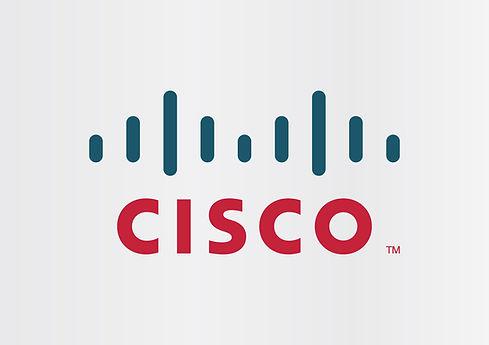 Cisco_2x-100.jpg