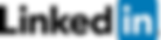 Logo-2C-128px-R.png