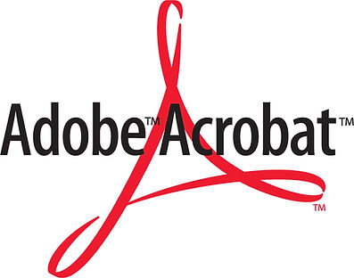 AdobeAcrobat_2x-100.jpg