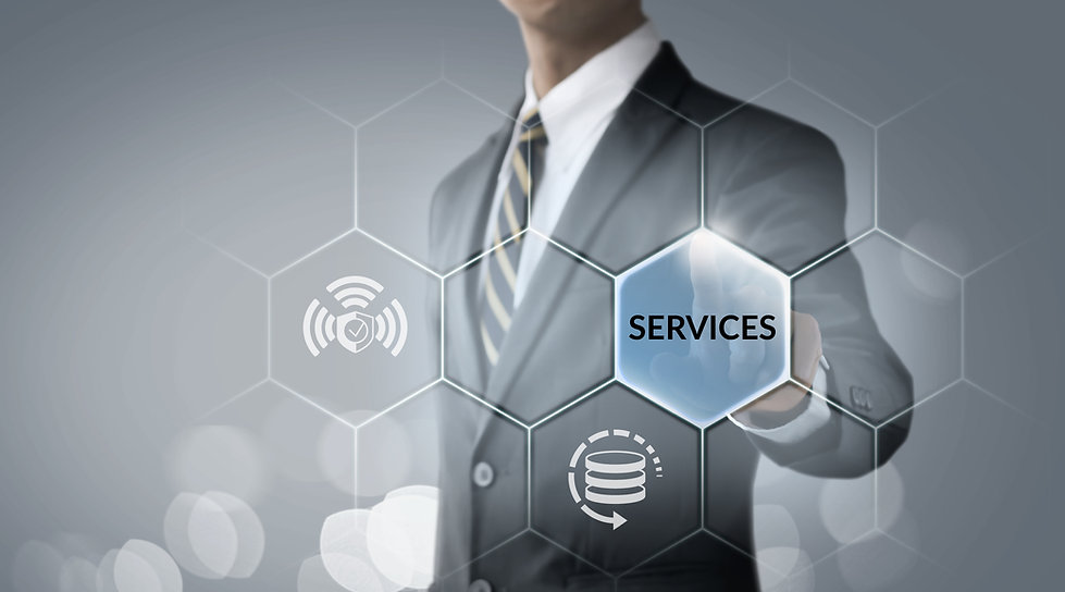 Services_Image_2x-100.jpg
