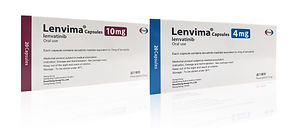 Lenvima 10mg 4mg pack shot.jpg