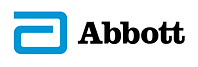 abbott-01.png