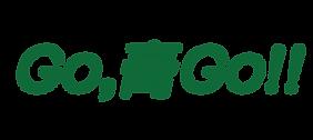 gogogo logo-09-09.png
