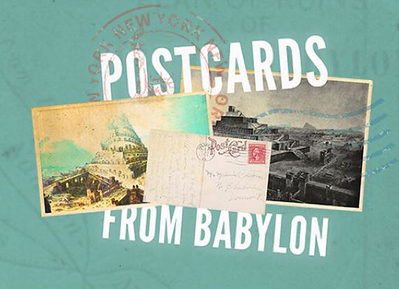 post cards and stamp.jpg