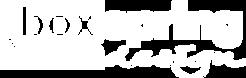 LogoBD-Wit.png