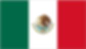 Dikale Amazon MX Store