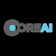 CoreAI HQ new logo PNG.png