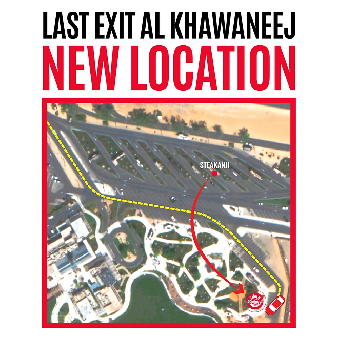 new-location-2.png