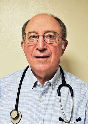 Dr. Sternberg.JPG