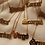 Thumbnail: Gold Zodiac Necklace
