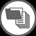 indexation documents