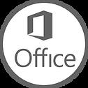 integration office