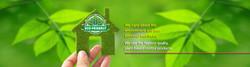 ecofreindly-environmentally friendly.jpg