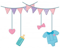 baby-elements-hanging-clothesline-rope_2