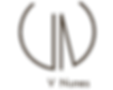 logowix2-01_edited.png