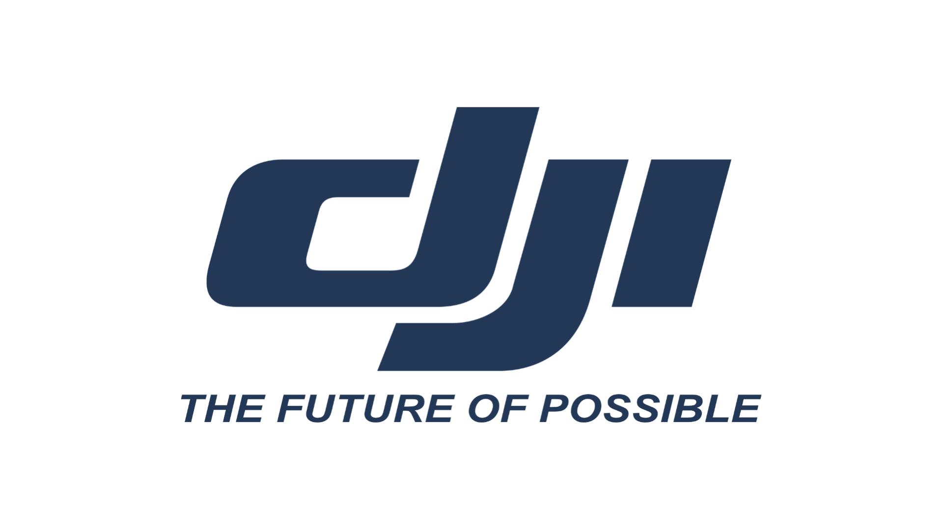 DJI Affiliate