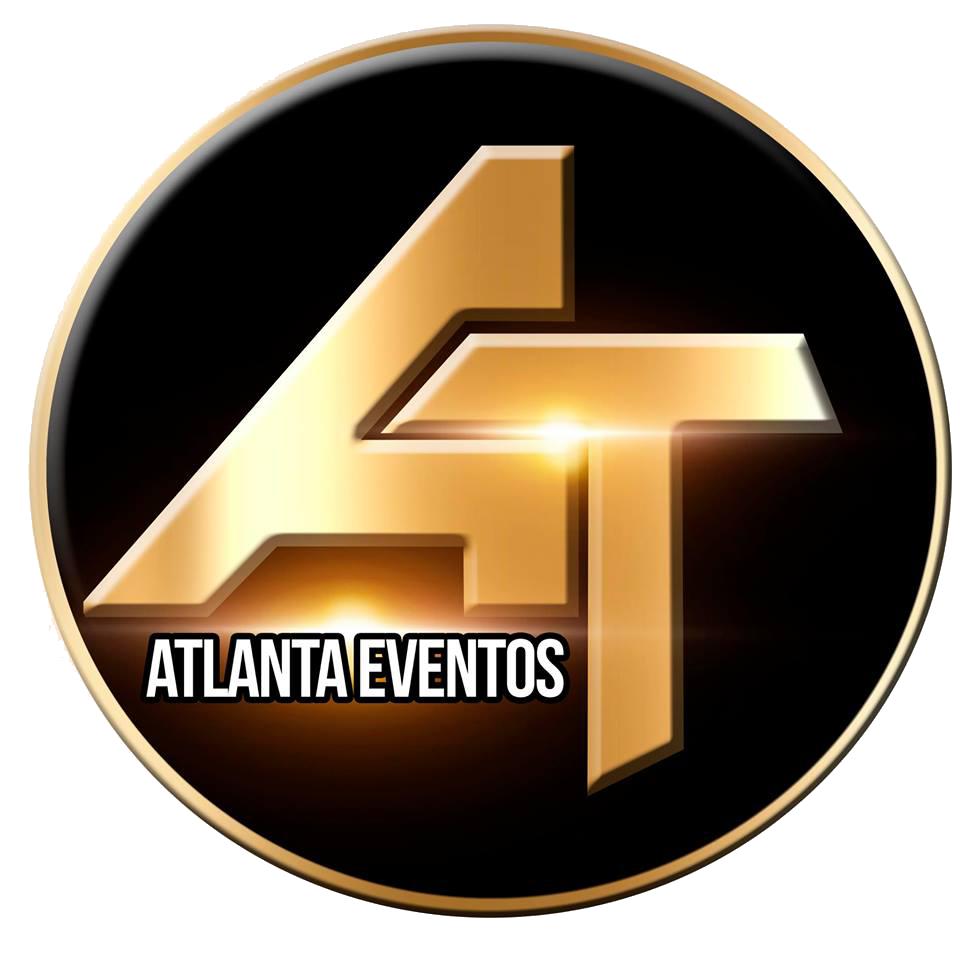 Atlanta Eventos