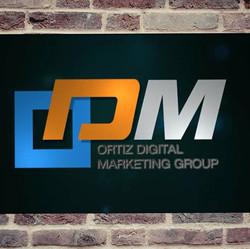 Ortiz Digital Marketing Group