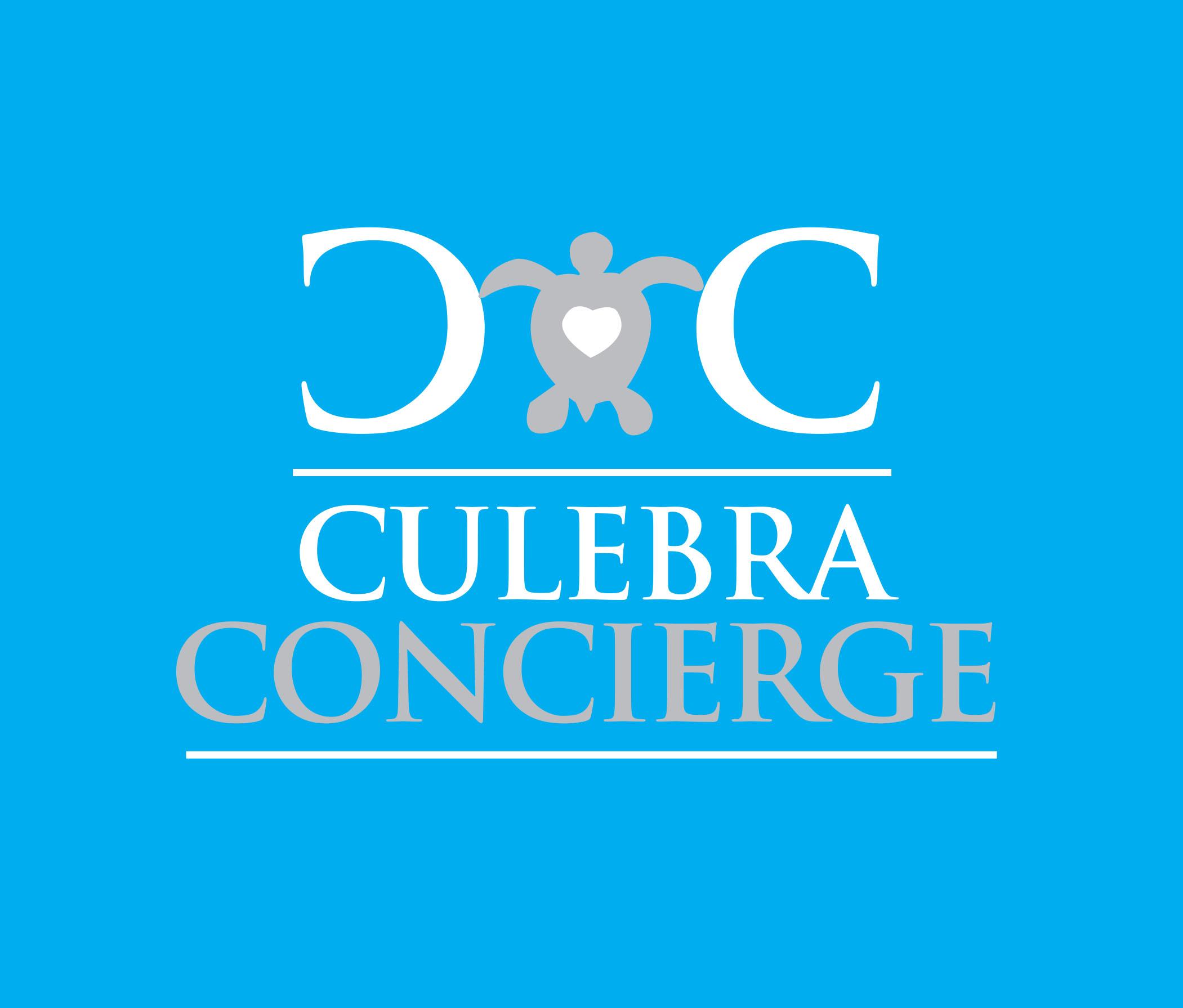 Culebra Concierge