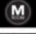 mroom logo.png