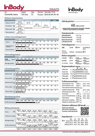 inbody570-esimerkkilomake.png