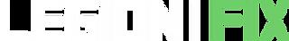 Legion Fix Logo 1.png
