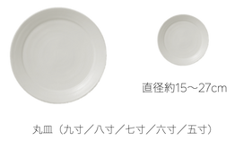 サイズ_丸皿.png