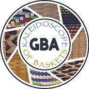 GBA_Kaleidoscope_Logo_CMYK.jpg