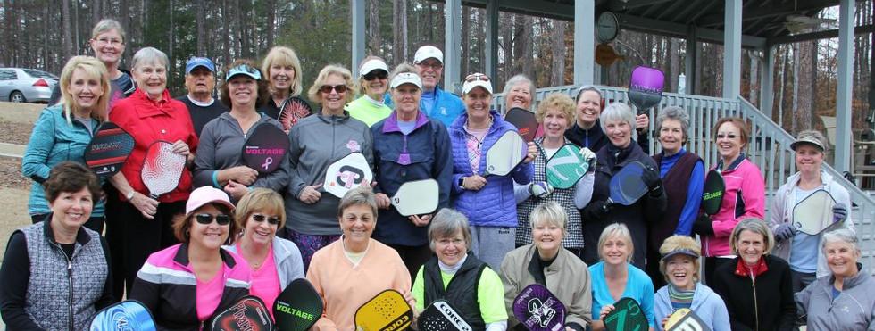 Ladies League Competition.jpg